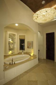 Bathroom Sinks San Antonio hill country modern - contemporary - powder bathroom - san antonio