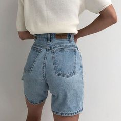Summer Fashion Tips .Summer Fashion Tips Mode Outfits, Short Outfits, Spring Outfits, Casual Outfits, Fashion Outfits, Fashion Tips, Beach Outfits, Vintage Summer Outfits, Girl Outfits