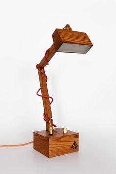 O Formigueiro   Lúminária Lumi.Lu #designbrasileiro #feitonobrasil #designbrasil  #mobiliariobrasileiro  #decoração #arquitetura #casa #braziliandesign #furniture #homedecor #Lights #Lamps #LightDesign