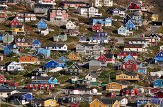 Foto-de-tierraspolares.es-Qaqortoq-Groenlandia