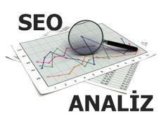SEO Analiz Merkezi, Site Hız Testi, PageRank Sorgulama, Site Tarayıcı, Sitem Ne Kadar Eder, Pingleme, SEO Araçları, Mobil Uyumluluk testleri ile web site analizleri. https://www.facebook.com/seoanaliz.tr #seo #seoanaliz