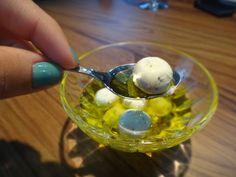 Gau e Mel: Receitas com Iogurte Natural Caseiro