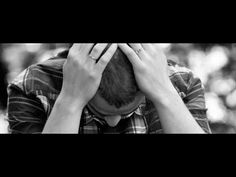 [Video] What exactly is Depression? This article explains exactly what is depression and the doubts regarding it.