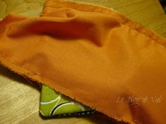 pochpc8 Blog, Diy, Step By Step, Sewing Tutorials, Purses, Bags, Patterns, Tutorial Sewing, Bricolage