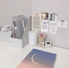 office furniture – My WordPress Website Study Room Decor, Study Rooms, Study Desk, Study Space, Bedroom Decor, Study Corner, Desk Inspiration, Desk Inspo, Desk Layout