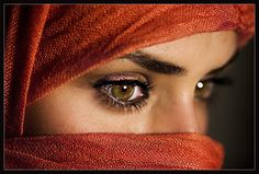 ***i'll never look...*** http://fc-foto.de/10673466