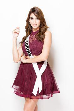 MISS PUERTO RICO 2017 | FOTOS OFICIALES :: Miss Florida, Rashelle Miranda Sierra. #MissUniversePuertoRico2017 #MissFlorida #RashelleMirandaSierra #RashelleMiranda #MissPuertoRico2017 #MissFlorida2017 #MissUniversePuertoRico #MUPR
