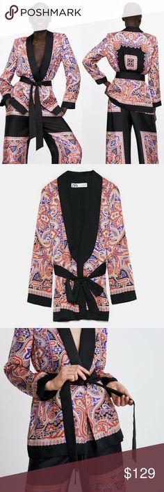 Catherine Malandrino Baby-Girls Snowsuit  Soft Fleece Leopard Print MSRP $86.00