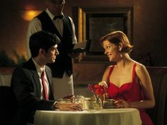 Love  David and Romances on Pinterest Why Men Should Pay On A Date  amp  How To Make It His Idea