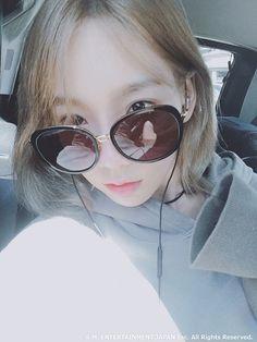 taeyeon - Twitter Search