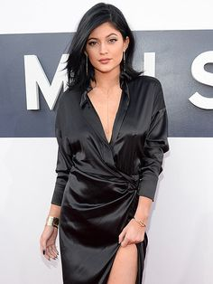 Kylie Jenner Is a 'Rebel,' but Still 'Not as Wild as She Seems,' Says Source http://www.people.com/article/kylie-jenner-not-high-snapchat-source