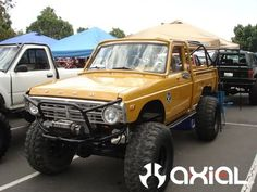 8 best Ford Courier pick up , my Dad owned one when i was growing up ...