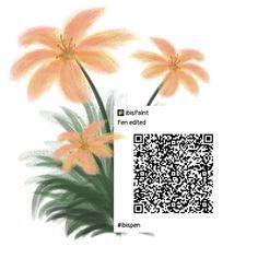 Digital Painting Tutorials, Digital Art Tutorial, Art Tutorials, Digital Art Beginner, Paint App, Paint Code, Brush Drawing, Cute Disney Drawings, Custom Pens
