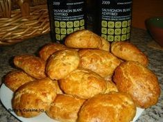 Savory Muffins, Savoury Pies, Sauvignon Blanc, Greek Recipes, Pretzel Bites, Easy Meals, Food And Drink, Appetizers, Favorite Recipes