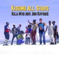 top music download sites in kenya