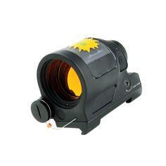 Solar Power Reflex SRS 1x38 Style 1.75MOA Reflex Red Dot Sight Scope Red Dot Sight, Red Dots, Airsoft, Solar Power, Best Deals, Ebay, Style, Weapons Guns, Accessories