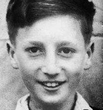 JOHN LENNON. Oct 9th 1940 - Dec 8th 1980. ♥ ♥ ♥