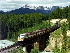 ferrovias internacionais - Pesquisa Google