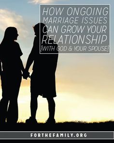 Bad relationship can we fix our marriage,downfalls of marriage failing marriage,help save my marriage is my marriage in trouble. Marriage Issues, Failing Marriage, Marriage Advice Quotes, Broken Marriage, Saving Your Marriage, Save My Marriage, Marriage Relationship, Love And Marriage, Divorce