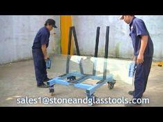 Ausavina V  cart Samari, stone granite, stone tools,machine, stone marbl...