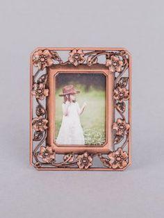 Marturii nunta rame foto floricele Classic, Frame, Home Decor, Derby, Picture Frame, Decoration Home, Room Decor, Classical Music, Frames