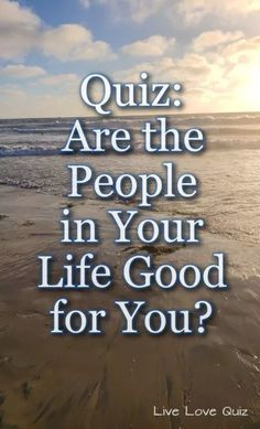 Quizzes – Live Love Quiz You are in the right place about career quiz choosing a Here we offer you the most beautiful pictures about the accurate career quiz you are looking for. When you examine the Share The Love, Live Love, How To Start A Blog, How To Find Out, Career Quiz, Love Quiz, Fun Quizzes, Make A Person, Motivational Words