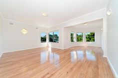 polyurethane-on-laminate-flooring Fine Woodworking, Woodworking Projects, Corner Sheds, Diy Shed Plans, Barns Sheds, Building A Shed, Laminate Flooring, How To Plan, Home