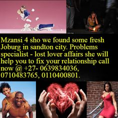 Are you a business man/woman, politician, musician, student & you want to be rich, powerful & be famous in life. Lost Love Spells, Powerful Love Spells, Luck Spells, Money Spells, Spiritual Love, Spiritual Healer, Marriage Relationship, Relationship Problems, Relationships