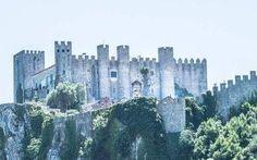 Pousada Obidos, Hotel Obidos, Hotel Castelo   Pousadas of Portugal