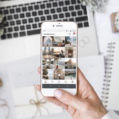 | Digitale Dromers Iphone Pics, Freebies, Instagram Bio, Community Manager, App Design, Photoshop, Profile, Concept, Tips