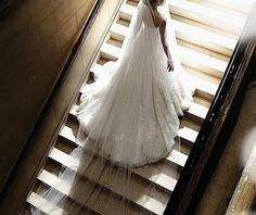 New to our handmade collection - Beautiful handmade soft illusion veil with slightly scattered small nd medium swarovski crystals on a 3.5 metal comb attached.  soft illusion tulle veil, just the perfect veil and softness. cathedral length 108 long x 72 wide  amazing price beautiful and elegant design.