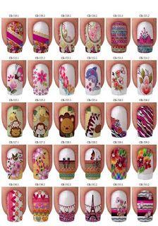 Nailart to all! Cute Nails, Pretty Nails, Nail Dipping Powder Colors, Nails 2017, Dot Nail Art, Different Nail Designs, Disney Nails, Nail Accessories, Types Of Nails