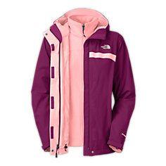 http://www.thenorthface.com/catalog/sc-gear/women-39-s-glacier-triclimate-jacket.html
