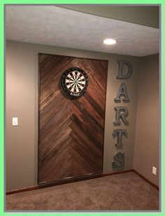 basement board game room-#basement #board #game #room Please Click Link To Find More Reference,,, ENJOY!!
