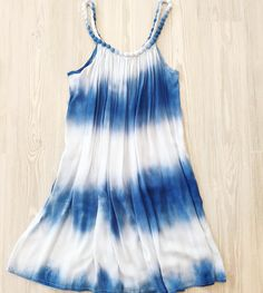 "Shop ""Bali Tie Dye Dress"" at kkbloomboutique.com @kkbloomboutique"