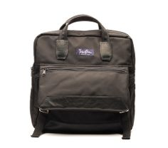 Cool Backpacks for Men Cool Backpacks For Men, Accident Attorney, Laptop Backpack, Derby, Electric Knife, Calgary, Bags, Handbags, Bag