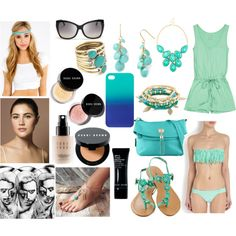 What are you waiting for? by maiiee on Polyvore