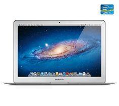 Apple Macbook Air Md232f A