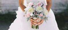 Wil jij er tijdens je weddingday perfect uit zien? Wij hebben de beste bruiloft-beauty-tips voor je op een rijtje gezet! Van verzorging en make-up tot het bijwerken op jouw big day. Lees hier de beste tips & tricks.
