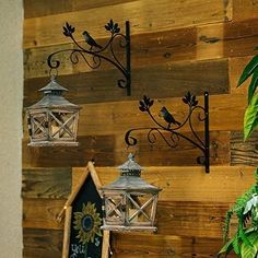 Our rustic lanterns come in a wide variety of sizes, styles and finishes. Shop and find the perfect ones for your design ideas. Rustic Lanterns, Are You The One, Your Design, Design Ideas, It Is Finished, Holiday, Shop, Style, Swag