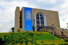 Vicerrectoria de Asuntos Estudiantiles (VAE): Deportistas visitarán las esclusas de Miraflores