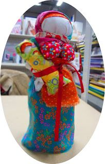 Join the action - Winter go away!   Re-pin, re-weet, re-post WINTER GO AWAY and this doll!  Time for spring!