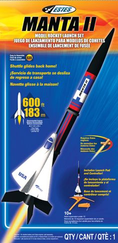 Mad cow rocketry 40 phoenix kit rocket pinterest phoenix cow join the thousands of people wanting a really cool quick building rocket easy to assemble is a rocket series designed with beginners in mind solutioingenieria Choice Image