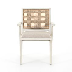 Modern Dining Chairs, Kitchen Chairs, Upholstered Dining Chairs, Dining Room Chairs, Kitchen Furniture, Outdoor Chairs, French Dining Chairs, Cane Furniture, Dining Area