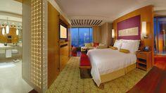 The H Hotel Dubai, Dubai, United Arab Emirates