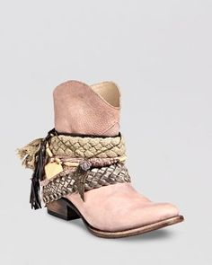 drooling over these freebird boots