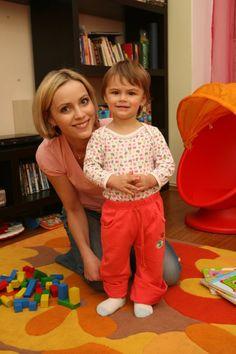 GALERIE: Kolik platí celebrity na své děti? | FOTO 8 | Blesk.cz