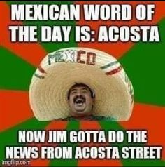 500 Mexican Memes Ideas In 2020 Mexican Words Mexican Memes Mexican Jokes