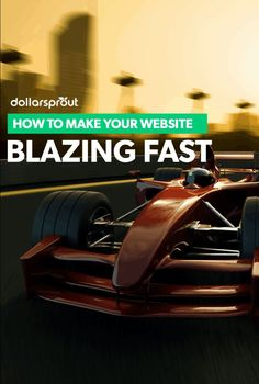 Is your WordPress blog painfully slow? No worries, it's a common problem. Here are 5 things you can do to speed up WordPress. From optimization tests, to performance plugins, we cover everything that will help you reduce your load time to 2 seconds or less.  WordPress  Optimize  Blogging  Blogger  Make Your Blog Better  Make Money  Money  Make Money Fast, Make Money Blogging, Blogging Ideas, Content Marketing, Affiliate Marketing, Seo Tips, Blog Writing, Blogging For Beginners, 5 Things