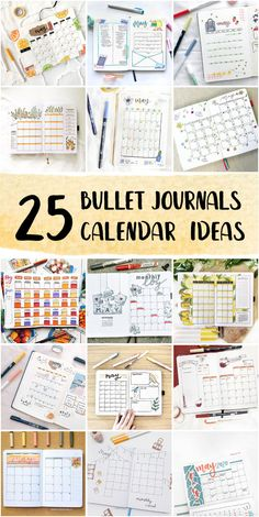 Cleaning Bullet Journal Monthly Calendar Layout For Students - Daily Bullet Journal #bulletjournaldoodles #cutebulletjournal #bulletjournalmonth